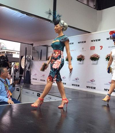 FOTF catwalk twirl