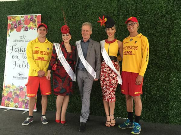 2015 best dressed millinery winners golf coast turf club