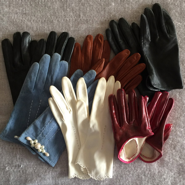race day gloves shopping guide