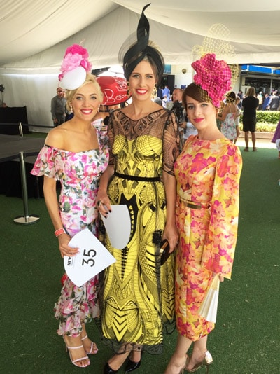 magic millions queensland state final fashions on the field