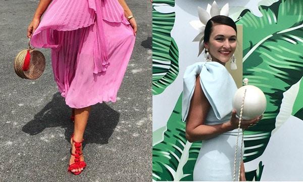 handbag stylish style fashion