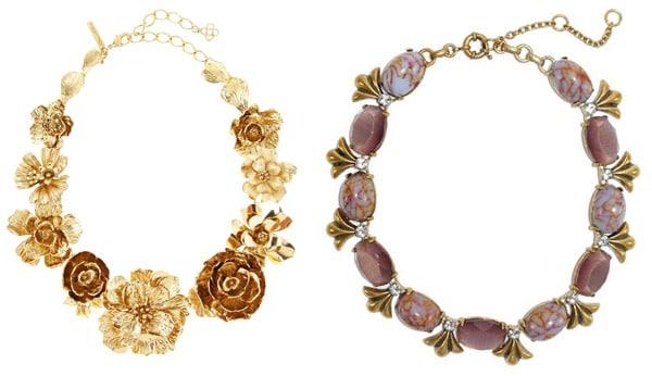 Pierre Winter Jewellery