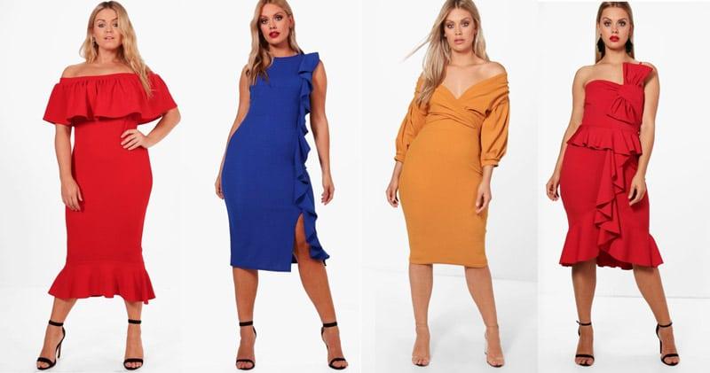 Race Day Dresses Boohoo - Photo Dress Wallpaper HD AOrg