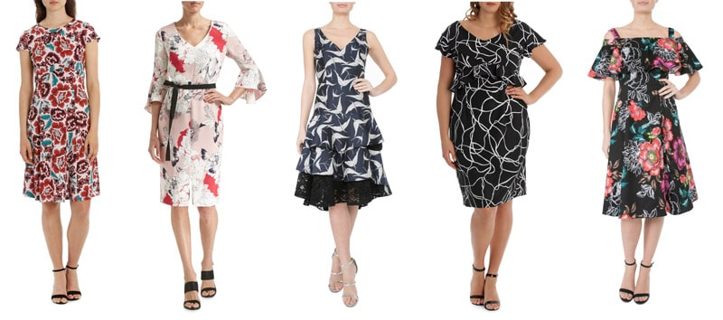 The Ultimate Plus Size Racewear Guide Embracing Curves On Race Day
