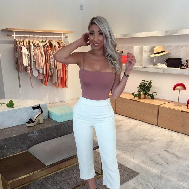 milano imai how to start blogging
