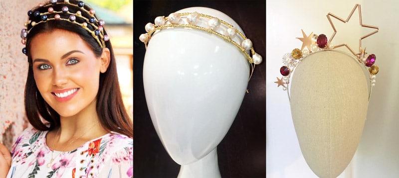 crown jewels pretty