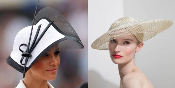 elevation light fun joyful hats