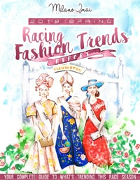 spring carnival fashion style trends