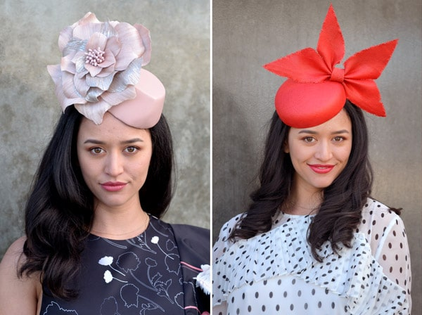 milliner directory hat makers