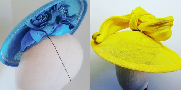 hat makers directory list
