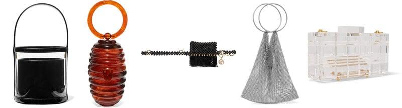 net-a-porter accessories