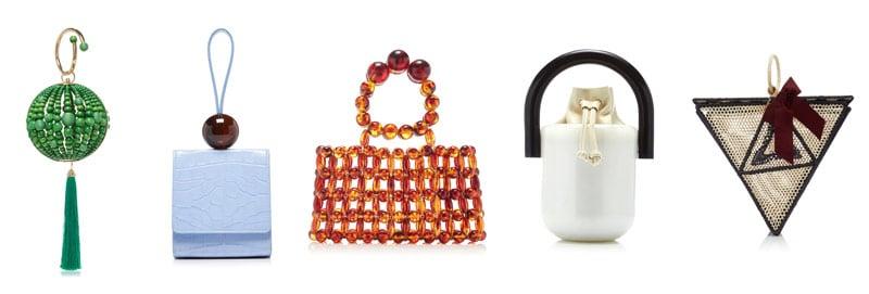 modaoperandi new accessories