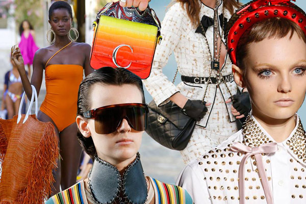 vogue accessories trends
