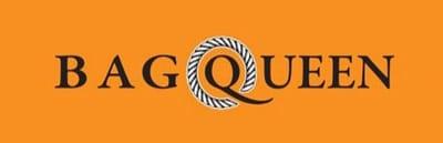 bag queen logo
