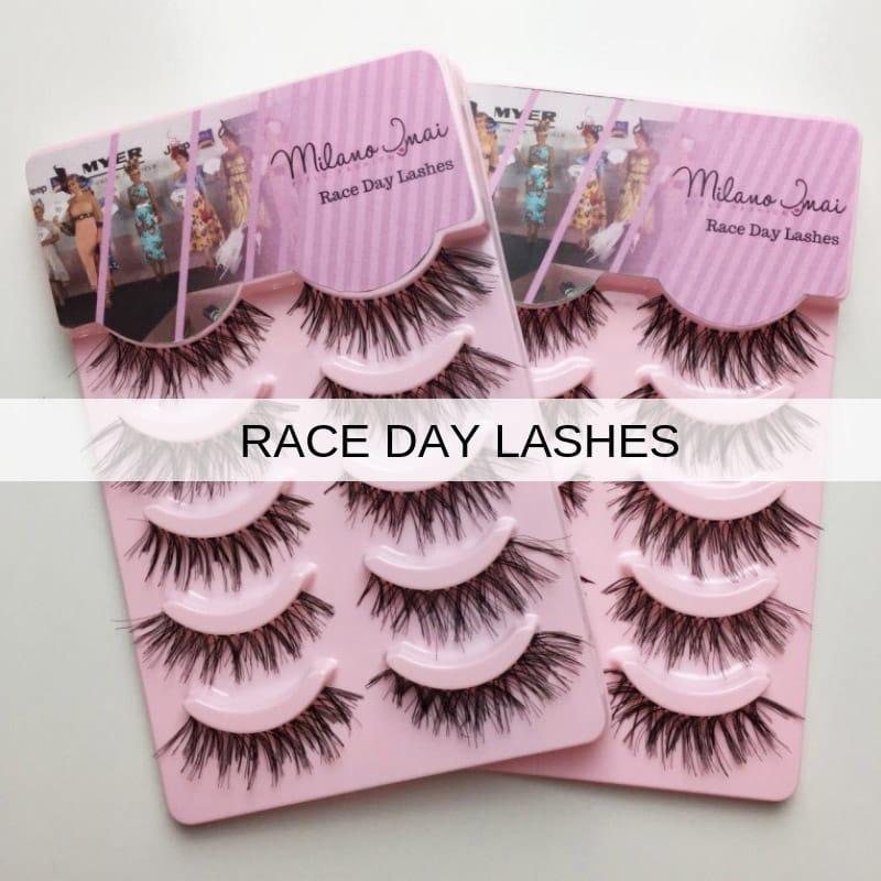 fake eyelashes false lashes